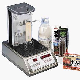 溶液/酒品密度测试仪