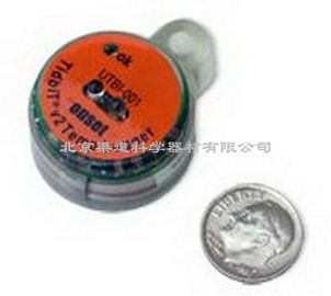TidbiT v2温度记录仪