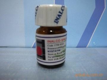 血红蛋白测试液/氰化高铁血红蛋白试剂