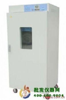 室温+10℃~300℃电热恒温鼓风干燥箱
