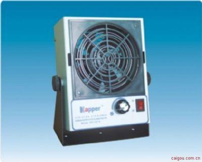 KP1101A直流桌上型离子风机价格