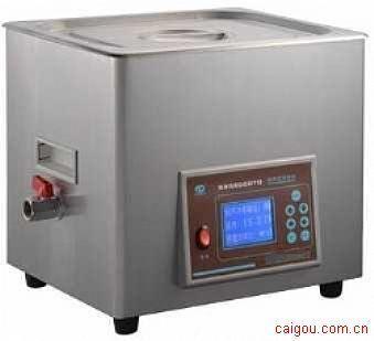SB-1200DTY DTY系列四频超声波扫频清洗机(25KHz,28KHz,40KHz,59KHz)厂家