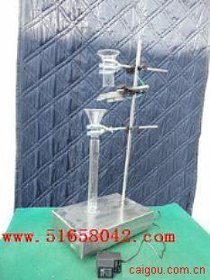 活性炭装填密度仪/装填密度测试仪/活性炭测试仪