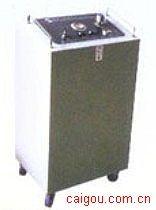 无油空压机/无油气体压缩机