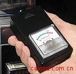 手持式微波泄漏检测仪 微波泄漏检测仪 微波泄漏测定仪