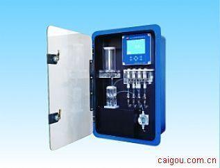 联氨监测仪