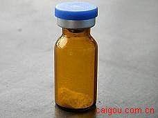 紫堇醇灵碱