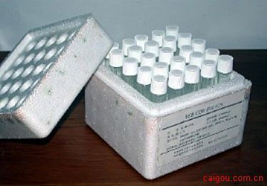 兔载脂蛋白A1Elisa试剂盒,apo-A1试剂盒