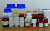 N-(2-乙酰氨基)-2-氨基乙烷磺酸/N-氨基甲酰甲基乙磺酸/N-(2-乙酰胺基)-2-氨基乙磺酸/ACES