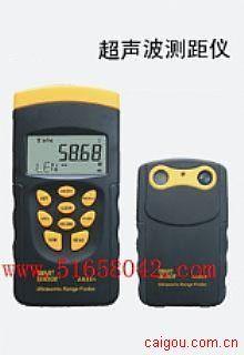 60米双机超声波测距仪 双机超声波测距仪 超声波测距仪