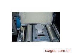 电子容重器(电子)-两用容重器 容重计