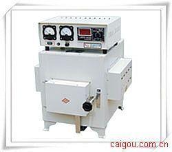 电阻炉/箱式电阻炉