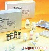 大鼠PLGF,胎盘生长因子Elisa试剂盒