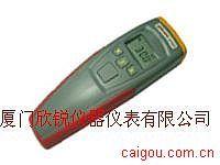 台湾先驰SENTRY红外线测温仪ST622