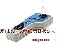055-818470余氯电极信号线上泰SUNTEX余氯电极信号线5米