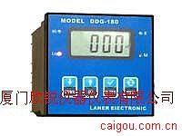 DDG-180上泰SUNTEX电导率仪