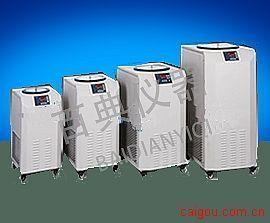 低温冷却液循环泵,低温冷却液循环泵厂家
