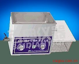 供应超声波清洗器,超声波清洗器厂家价格,超声波清洗器