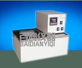 百典专业生产台式恒温油槽,台式恒温油槽的介绍
