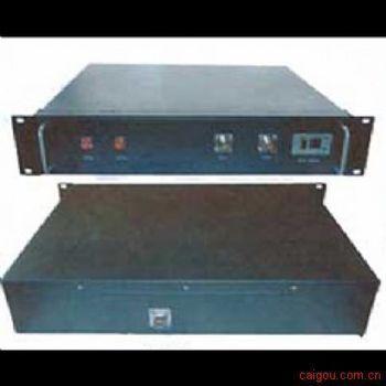 厂家数字射频拉远系统L0045005
