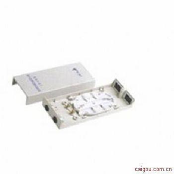 厂家终端盒 L0045182