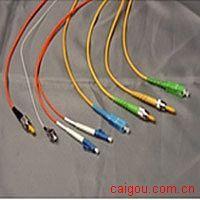 价格光纤连接器L0045188