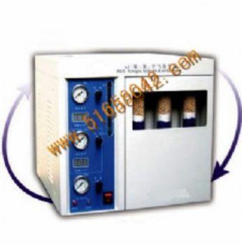 氮氢空三气一体发生器/气体发生器