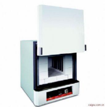 KLC05/15高温炉价格