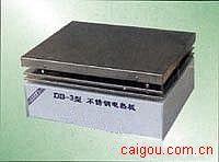 DB-2不锈钢电热板价格