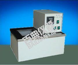 浙江6020台式恒温油槽专业生产厂家