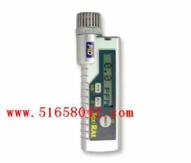 VOC检测仪/便携式PID/VOC检测仪/有毒气体检测仪/有机气体检测