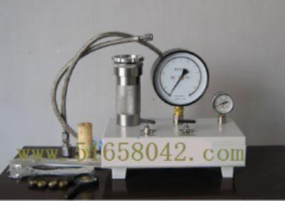 植物水分状况测定仪/植物水分仪