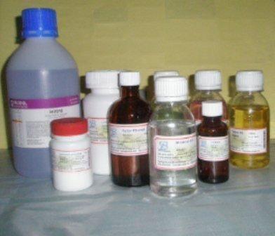 过氧化物酶(辣根)