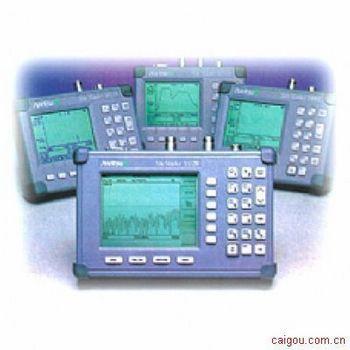 L0045307天馈线分析仪价格
