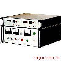 L0045302永磁材料测试系统价格