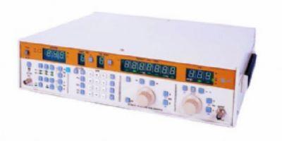 标准信号发生器