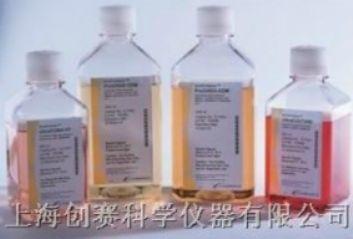 气胆胞菌鉴别琼脂|现货|价格|参数