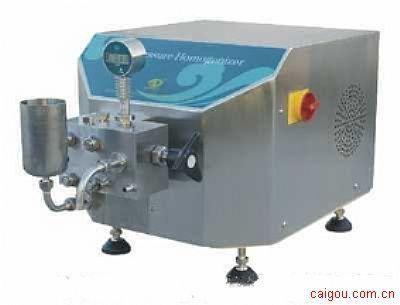 Scientz-150压均质器价格