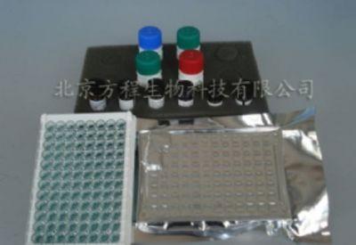 人骨退化特异标志物(CTX-2)ELISA试剂盒Kit价格 代测