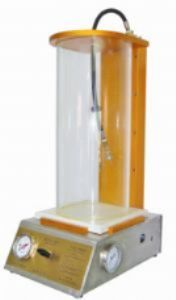 KZJ-SST-2封盖密封性测定仪(瓶盖密封性测定仪)