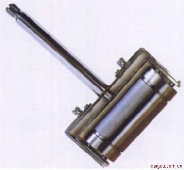 BGD 220/1展色轮,涂色轮厂家
