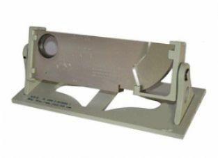 超声波试块 超声波试块价格 超声波试块厂家