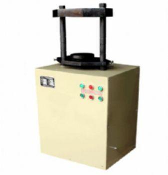 HC-T150D型大功率电动脱模器