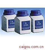 氧氟沙星纸片(泰利必妥)(氟嗪酸)