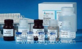 进口原装 QIAGEN Plasmid Maxi Kit (10)