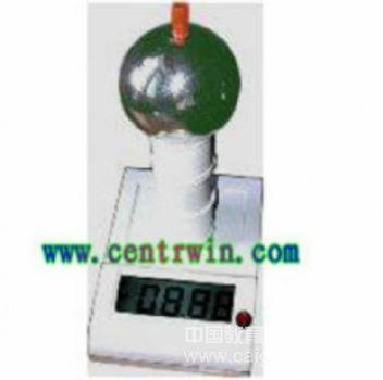 静电计/超高阻高压表 型号:BYL2/EST113