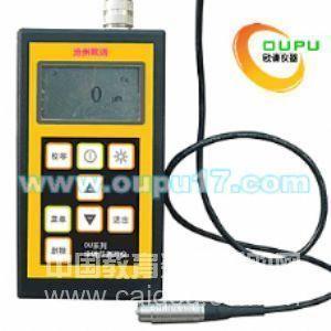钢板涂层测厚仪厂家,钢板涂层测厚仪价格