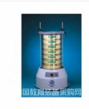 进口英国Endecotts EFL2000高负载型快速筛分机代理商 经销商 价格 报价