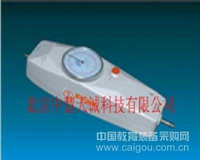 经济型推拉力计 型号:JYNK-10
