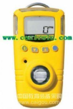 氧气检测仪/O2检测仪/可燃气体检测仪 型号:BNX3-GAXT-X